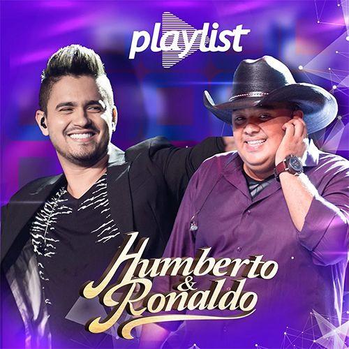 21 - Passou Passou - Humberto E Ronaldo CD Ao Vivo