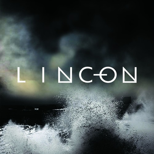 linconoficialmx's avatar