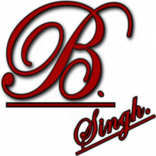 Bramha K. Singh's avatar