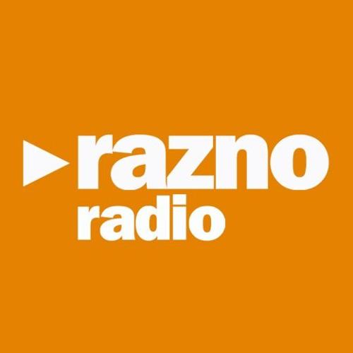 Radio B92 - Dzinglovi '89 - '04
