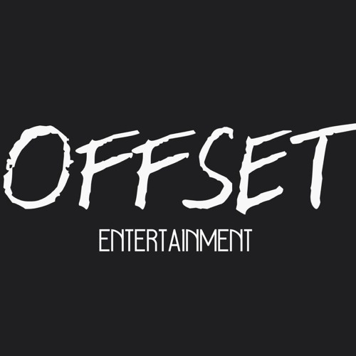 Offset Ent.'s avatar