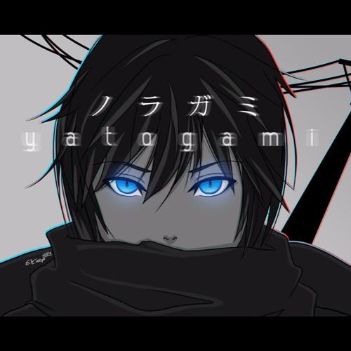*_Yato_*'s avatar
