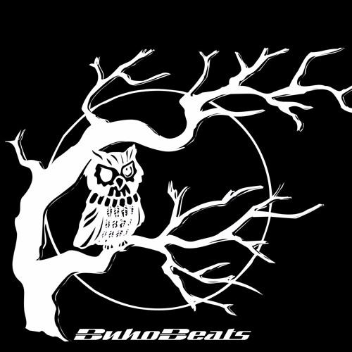 Beats,Loops,Recordings's avatar