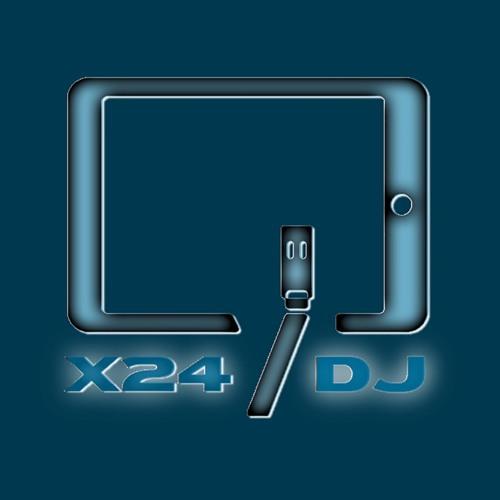 X24DJ's avatar