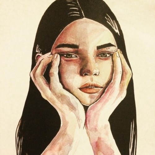 •Beatango•'s avatar