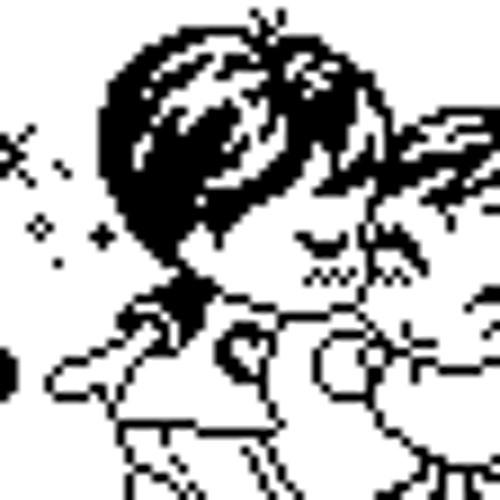 LanceGrantPaoli2's avatar