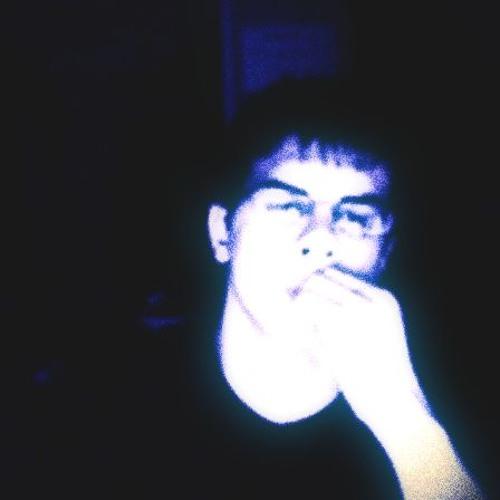 Joe Triolo's avatar