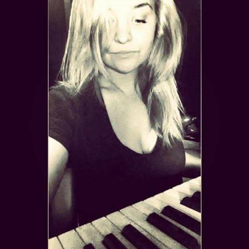A.GrayAllDay Instrumentals's avatar