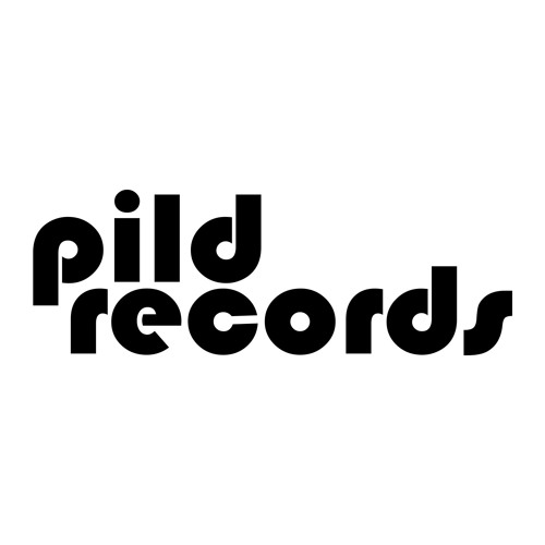 Pild Records's avatar