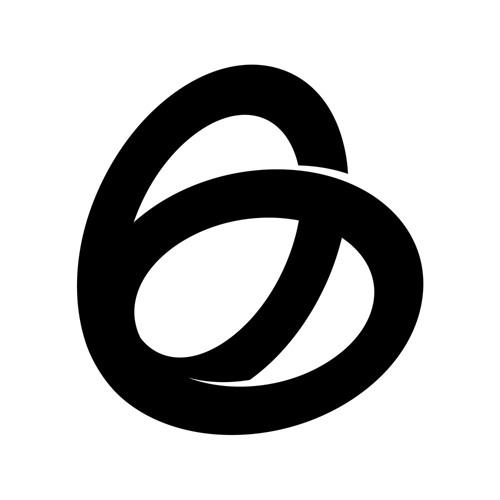 Basswalk Records's avatar