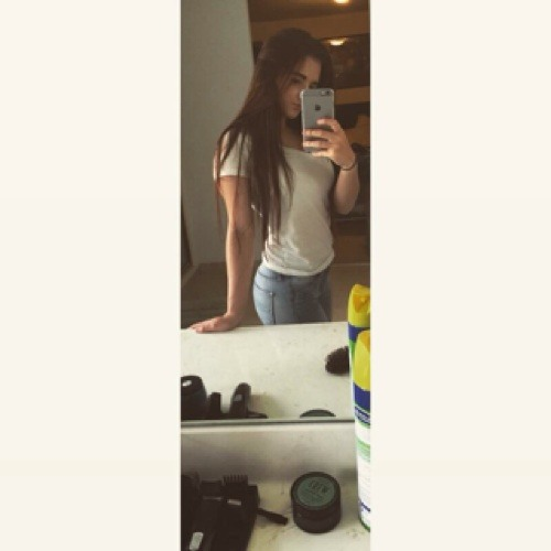 stephanie_desiree's avatar