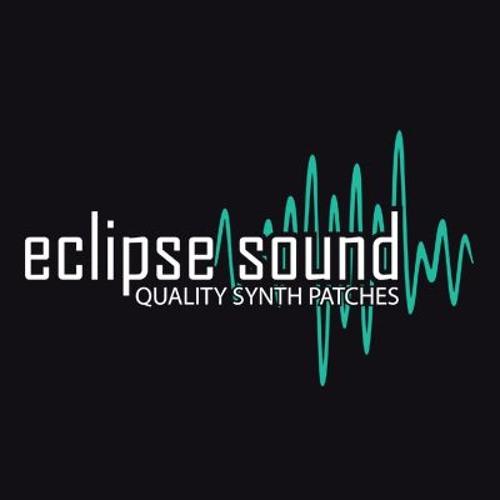Eclipse Sound's avatar