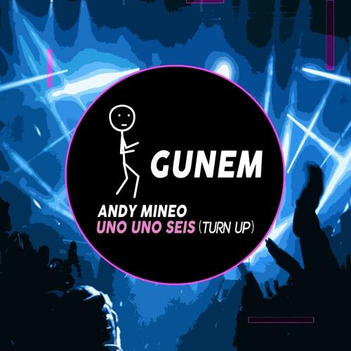 gunem's avatar