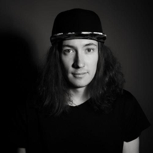 Jamie MacDowell's avatar
