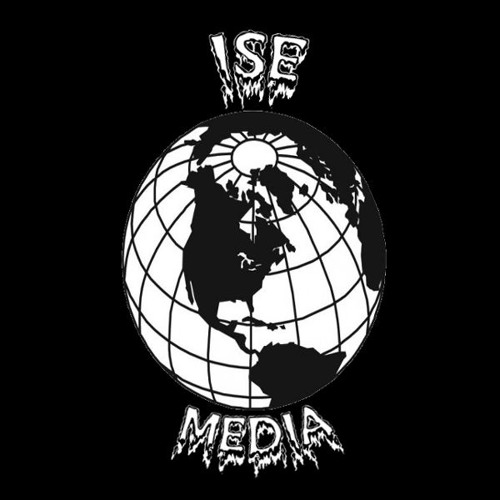 ISE WORLDWIDE RADIO.'s avatar