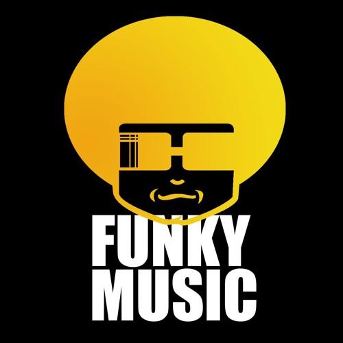 Funky Music's avatar