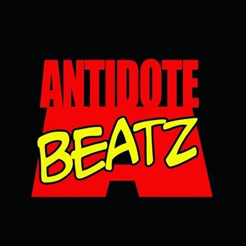 AntidoteBeatz's avatar