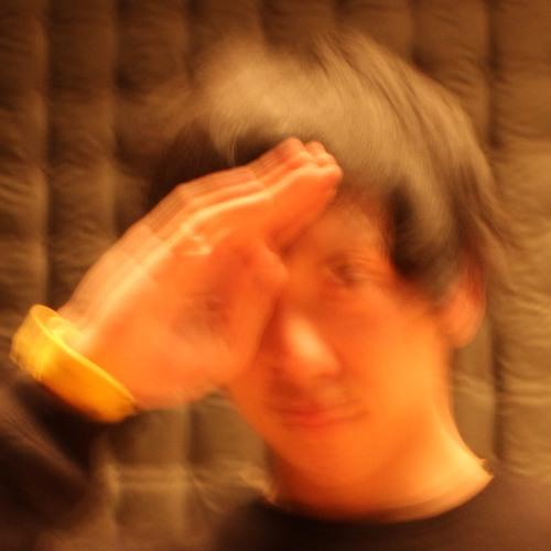 ykpythemind's avatar