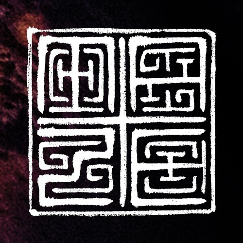 mazedlm's avatar