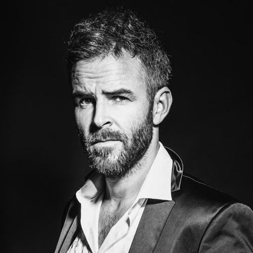 Martin Hrubý's avatar
