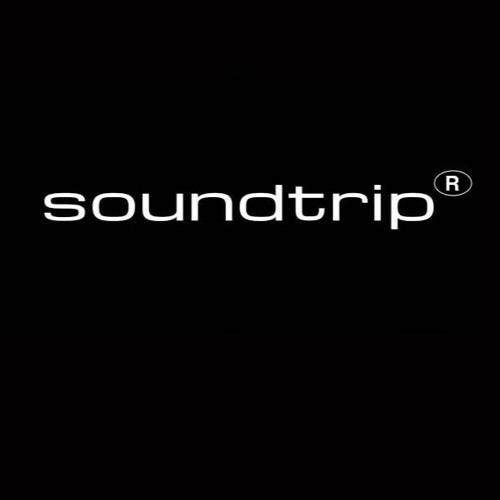 SoundTrip's avatar