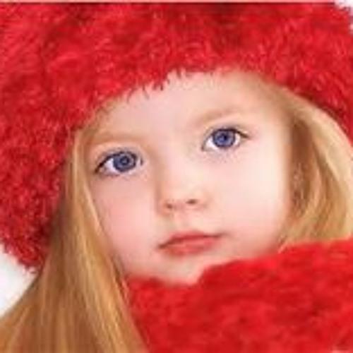 Noha Nonna's avatar