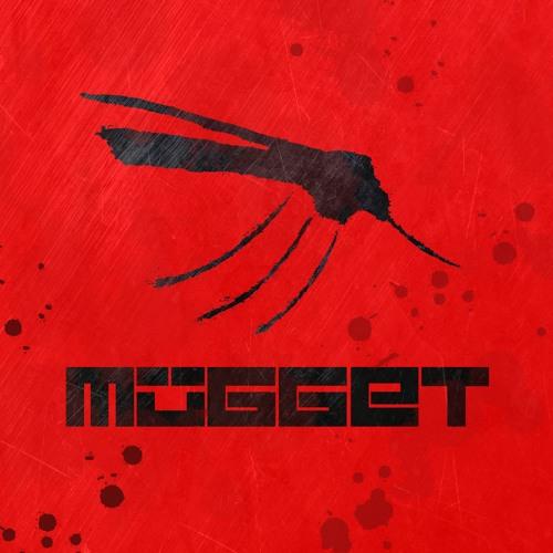 MÜGGET's avatar