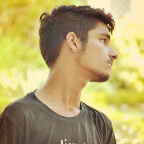 Saad Tariq 7's avatar