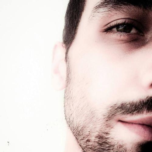 ZeeLoux's avatar