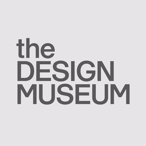 Design Museum's avatar