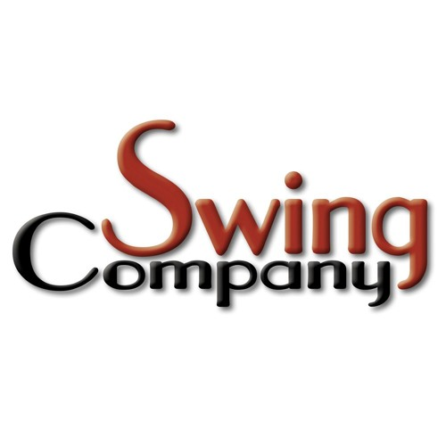 Swing Company's avatar