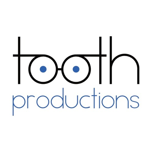 toothproductions's avatar