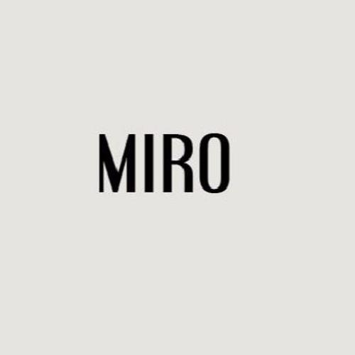musicformirosotore's avatar