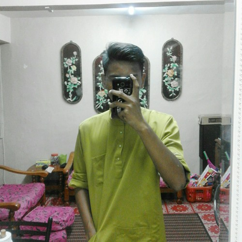 megat's avatar