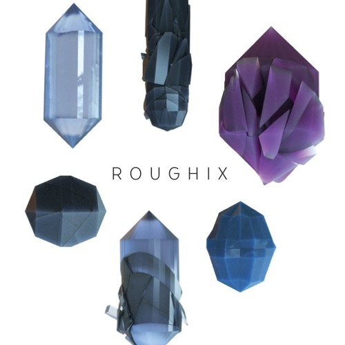 Roughix's avatar