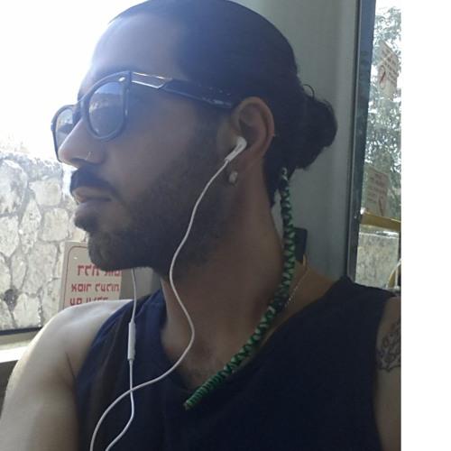 Avi Levi 6's avatar