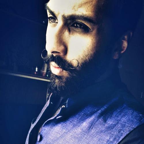 Ersalan Hussain's avatar