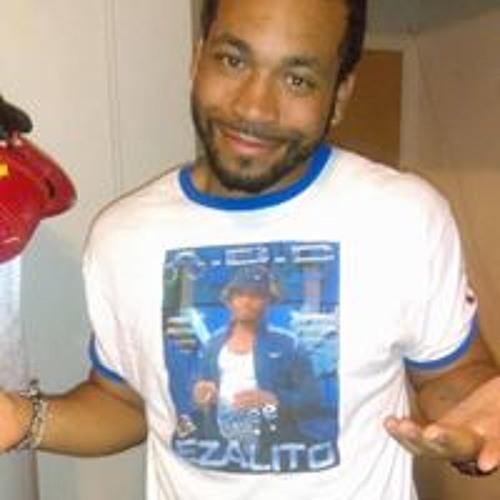 Ezalito's avatar