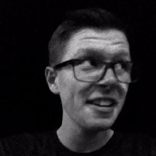 Cameron Stephen's avatar