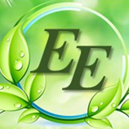 Environmental Echo's avatar