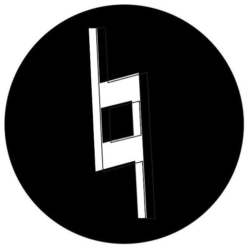 underNapoli♮'s avatar