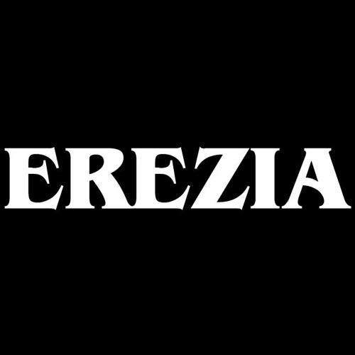 EREZIA's avatar
