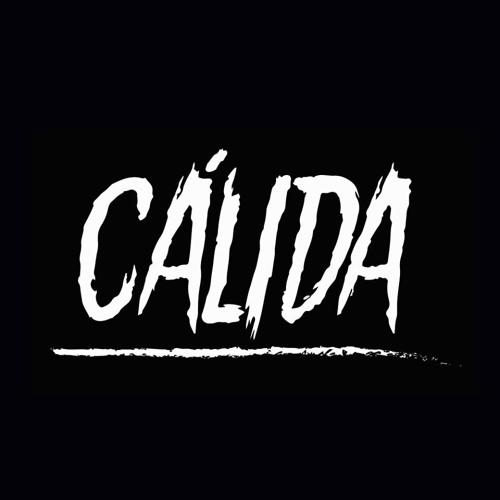 Cálida Rock's avatar
