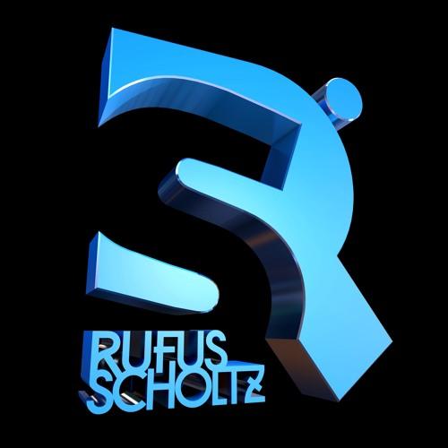 Rufus Scholtz's avatar