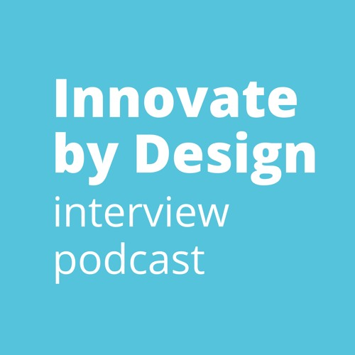 Innovate by Design's avatar