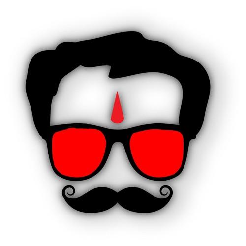 GujjuGEEK's avatar