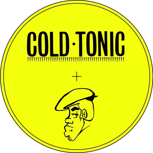 Cold Tonic Records's avatar