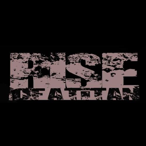 Rise Of A Titan's avatar