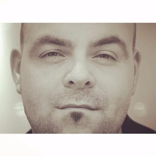 Thomas Waerness (Producer)'s avatar