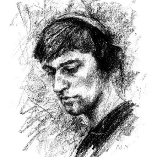 Dj Gin Tilla's avatar